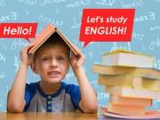 Cách học tiếng anh hiệu quả nhất và cách làm bài thi trắc...